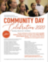 Community Day 2020.jpg