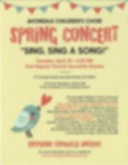 ACC Spring Concert 19.jpeg