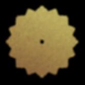 Gold+Mandala.png