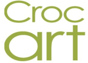 croc-art171.png