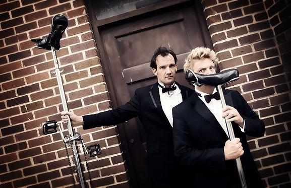 Garaghty & Thom.jpg