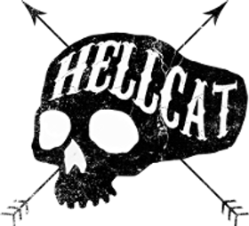 hellcat-site-logo.png