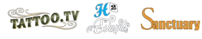 h2tattvec-logo (1).png