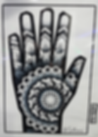tattoo hand5.png