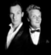 Garaghyt & Thom.jpg