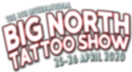 BIG NORTH LOGO web 2.png