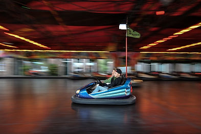 funfair-fair-fun-fair-bumper-car.jpg