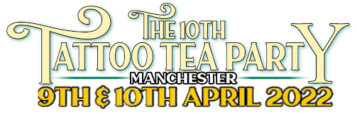 TTP19 FB BANNER UPDATED copy 3 (3).png