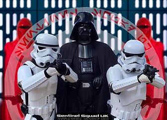 Sentinel Squad.jpg