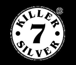 killer7silver.png