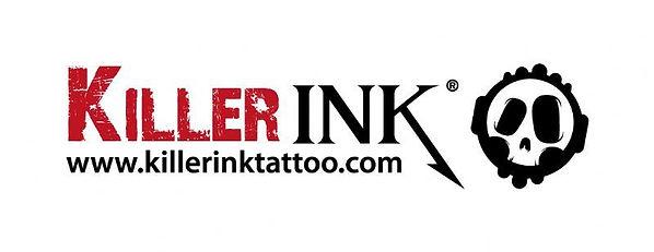 Killer ink.jpg