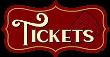 TTP Tickets.png