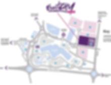 ec_map.jpg