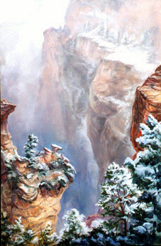 spring_snow_grand_canyon_-_lg.jpg