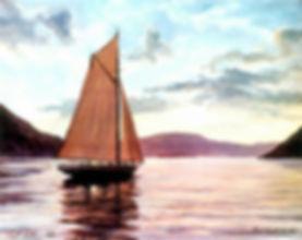 sunset_sail_lg.jpg