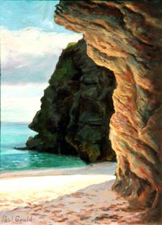 bermuda_beach_-lg.jpg