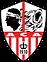 Nouveau_Logo_AC_Ajaccio.png