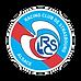 rc-strasbourg-logo-0.png
