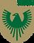 500px-Tokyo_Verdy_logo.svg.png