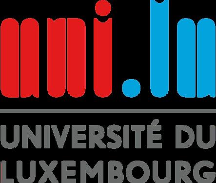 University_of_Luxembourg_logo_(fr).svg.p