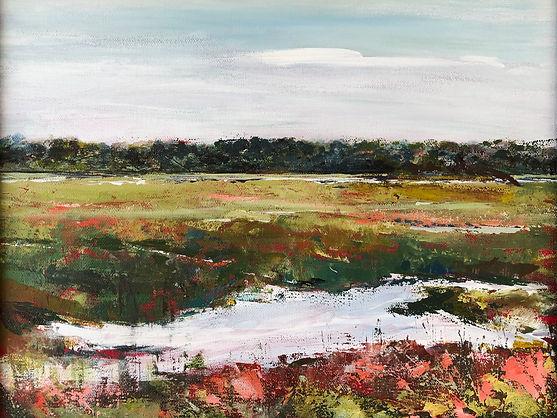Fall Marsh.jpeg