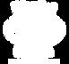 Ricochet Cayon Logo_White.png