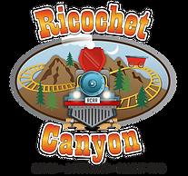 Ricochet Cayon Logo_color.png