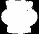 Ricochet Cayon Logo_White_No_Text.png