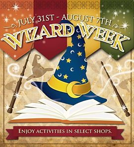 GV21_Wizard-Week.jpg
