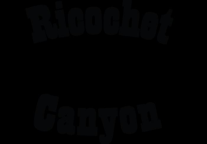 Ricochet Cayon Logo.png