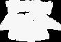 Ricochet Cayon Logo White.png