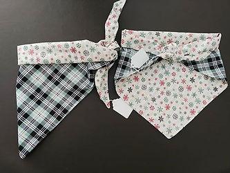 christmas-reversible-dog-collar-bandana.