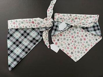 pet bandana for sale