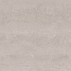 4023 Topus Concrete