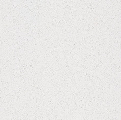 6011 Intense White