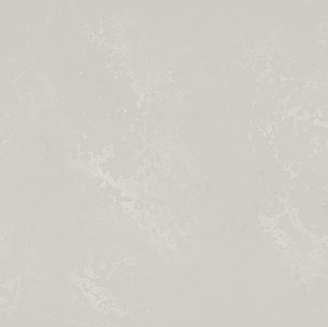 4011 Cloudburst Concrete