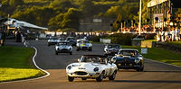 Blog-Goodwood-Festival-Of-Speed-Ultimate