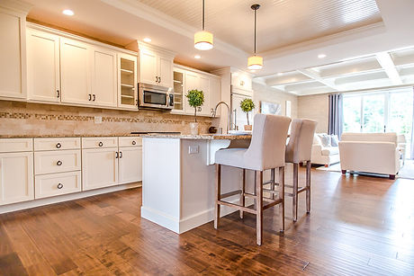 nj home staging