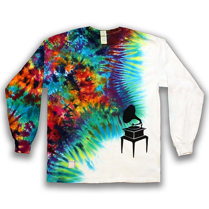Phonograph LS - Large