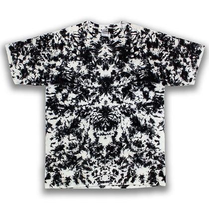 Rorschach Goblin - XL