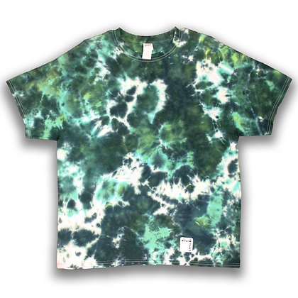 Forest Canopy - XL