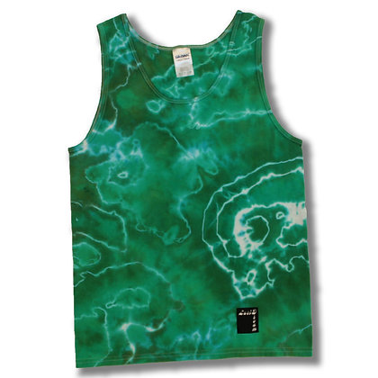Irish Streaker Tank - Small