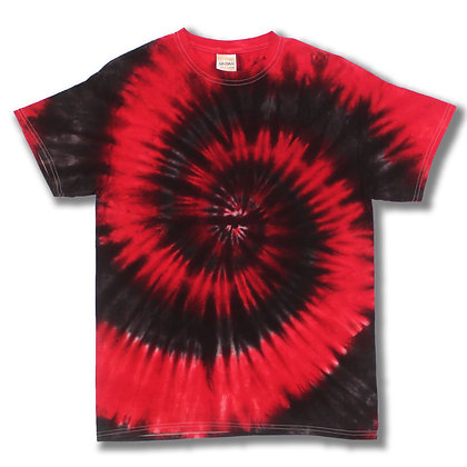 Cherry Black - Medium