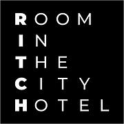 Ritch-logo-wit-kader.png
