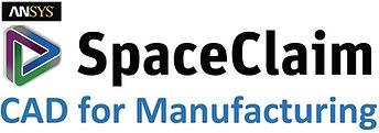Spaceclaim-Logo-1024x360.jpg