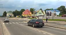ул Волчецкого у Автовокзала Рынка ст А.j