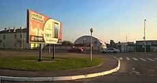 ул Волчецкого у Автовокзала Рынка ст Б.j