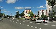 проспект Победы ул Гагарина.jpg