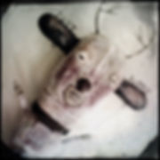 HipstamaticPhoto-506116047.803145.jpg