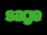 sage-3-logo.png
